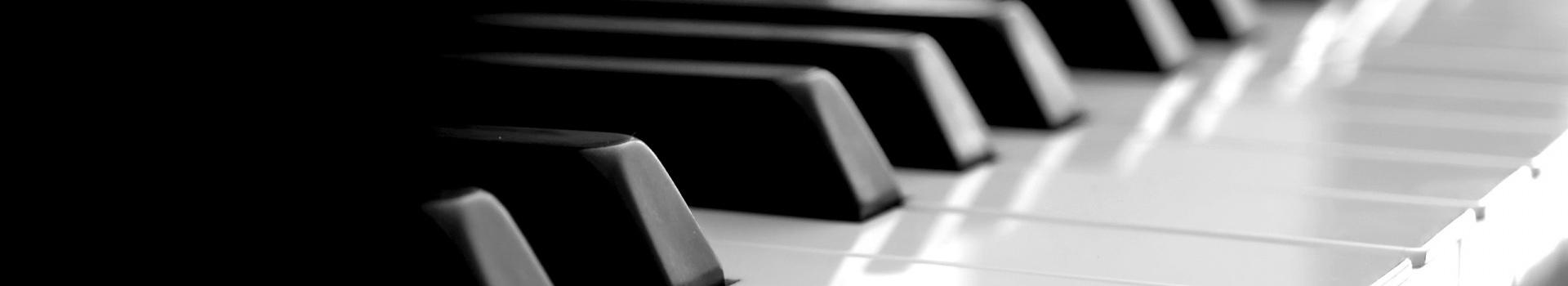 piano-slide1