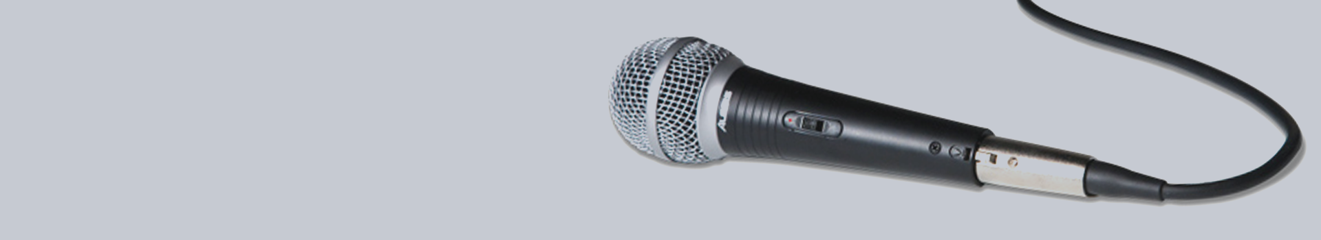 banner_mic