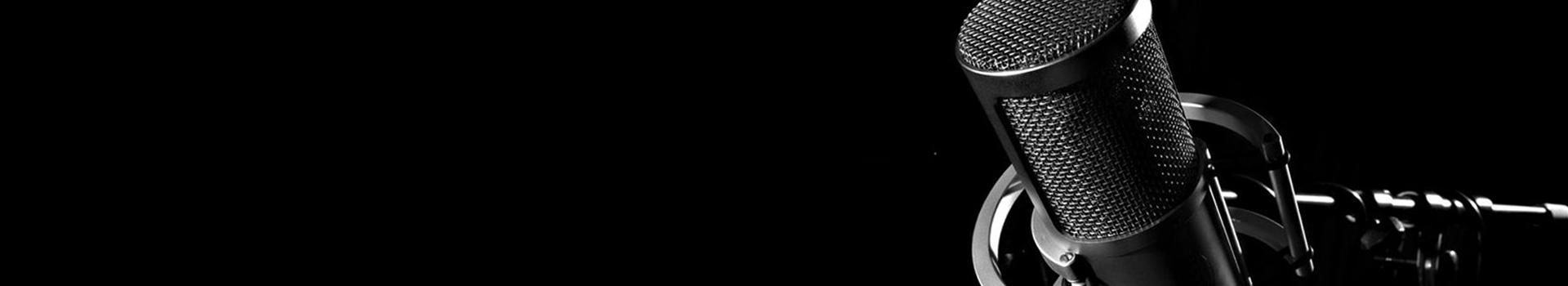 banner_mic_pop